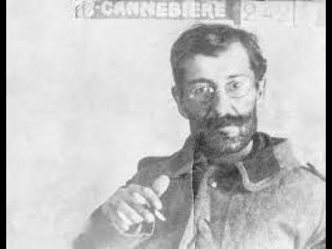 Vladislav Petkovic Dis kratka biografija