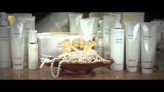 видео Косметологические магазины в Астане
