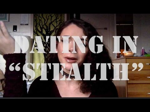Transgender Dating Stories (PART 2) | SamanthaLux