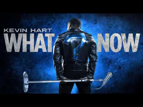Royal Deluxe - The Payoff (KEVIN HART: What Now? - Trailer Music)