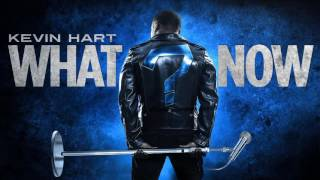 Royal Deluxe The Payoff KEVIN HART What Now Trailer Music