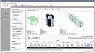 CubeDesigner Demo 1