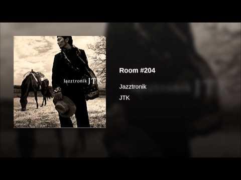 Room #204