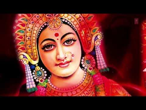 Jai Jai Maa Dhuni By Narendra Chanchal [Full Video Song] I JAI MAA JAI JAI MAA (DHUNI)