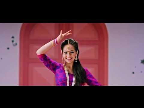 Balapan Ko Umera Lyrics  New Nepali Movie Song   Nai Nabhannu La 5   Anubhav Regmi, Sedrina Sharma