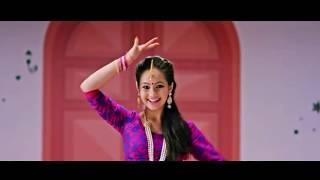 Balapan Ko Umera Lyrics by Mixup entertainment    Song   Nai Nabhannu La 5  