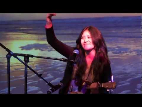Misty Lam's DCON 2013 Performance -