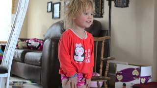 How to potty train your child in 16 easy steps