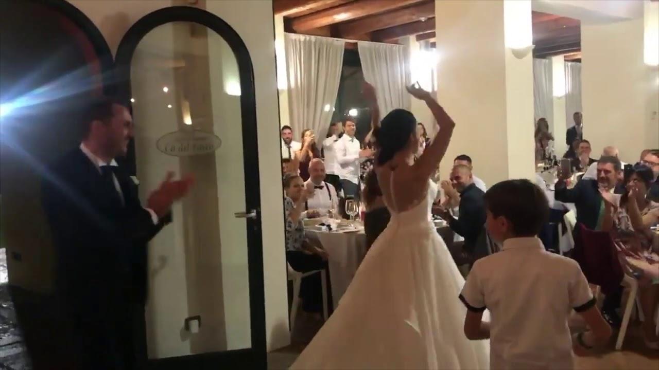 Celebrante Matrimonio Simbolico Piemonte : Servizio dj set matrimonio varese deejay matrimonio by ariel jazz