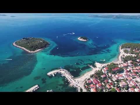 Fortuna Yachting Croatia The Best Yacht Charter Destination