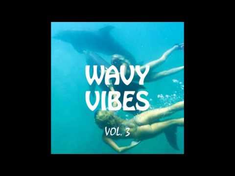 WAVY VIBES - DIVE DEEP