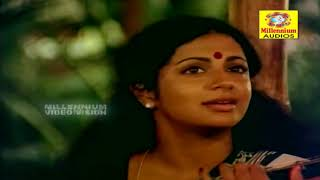 KATTETHE KILI KOODU| Malayalam Non Stop  Movie Song|  Movie Kaychakappuram | K J Yesudas,Bramanadhan
