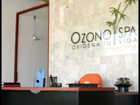 Ozono Spa