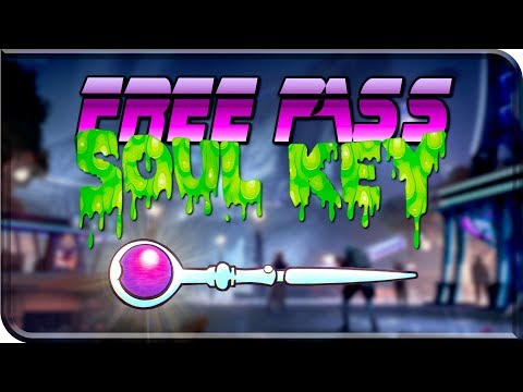 """FREE SOUL KEY """"EASTER EGG"""" Call Of Duty Zombies """"ZOMBIES IN SPACELAND"""" Infinite Warfare Zombies"""