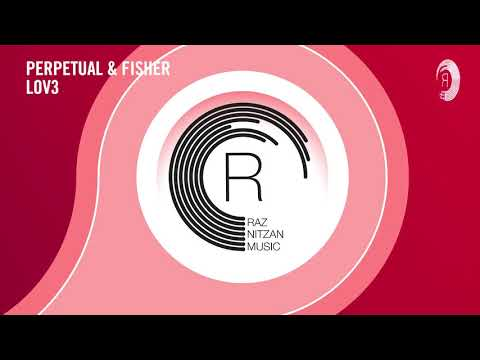 Perpetual & Fisher - LOV3 (RNM) Extended 