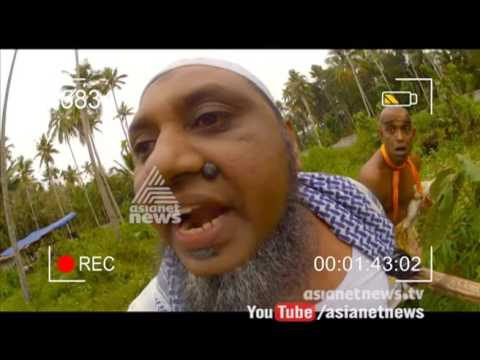 Munshi on Jayalalithaa's news in TV and news paper 7 Nov 2016