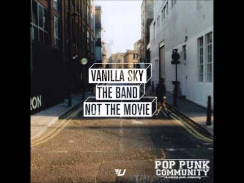 Wake Up Call - Vanilla Sky - YouTube