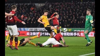 Howson: Top Four Gone! | Wolves 2-1 United | Review