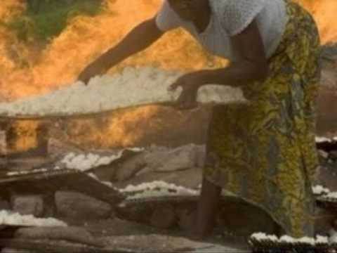 Niger Photo Story Project 5W.wmv