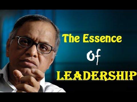 Narayan Murthy Powerful Motivational Speech For Entrepreneur - Motivational Videos For Students