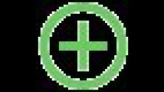 Russian Creamy Beetroot Salad Recipe With Garlic (beet Salad)