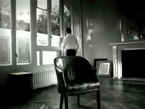 Anuncio Spot Massimo Dutti Fragrances (2009)