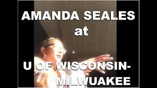 University of Wisconsin-Milwuakee