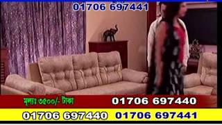 Repeat youtube video Bangla 3x