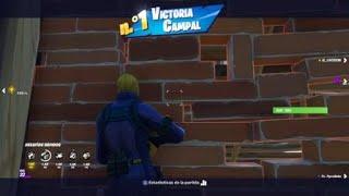 Fortnite_en squad con Luis y PyroSatu