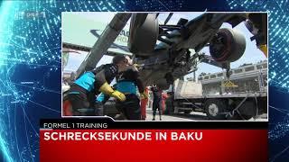 ORF1 neues Cornerlogo 2019