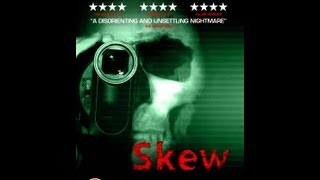 Skew Official Trailer (2012)