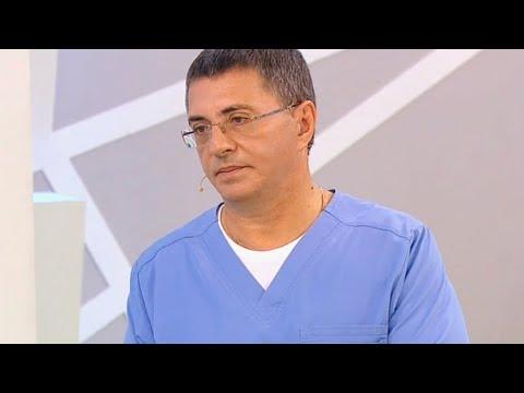 Хирургическое лечение храпа: возможна ли операция при сахарном диабете? | Доктор Мясников