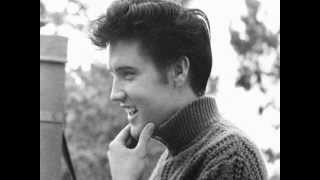 Watch Elvis Presley Three Corn Patches video
