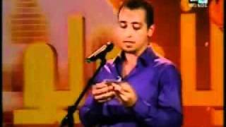 Repeat youtube video YouTube   Chouha Studio 2M 2010   فضيحة ستوديو دوزيم 2010 Choha