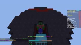 5300 Tokens! Minecraft Tryjump