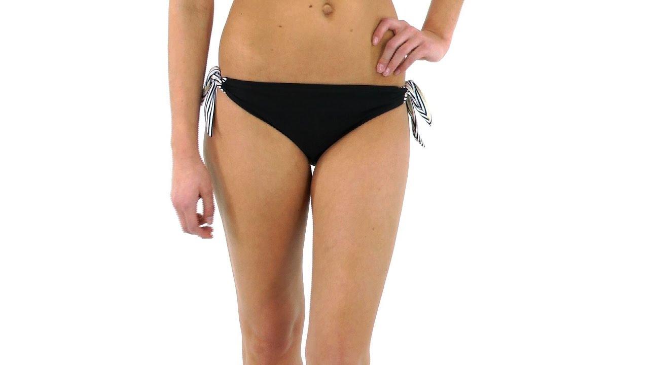 Bikini, Swimwear Beachwear For Women