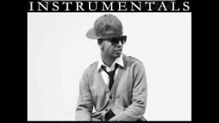 Drake - Best I Ever Had Instrumental