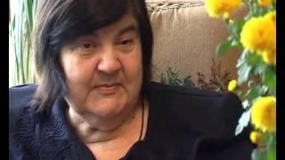 Ударно-волновая терапия сердца(, 2012-11-19T12:17:45.000Z)