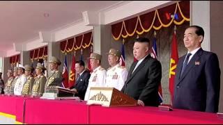 EE.UU. llama a elevar presión sobre Pyongyang