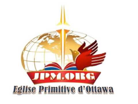 A Sunday morning worship at Primitive Church of Ottawa