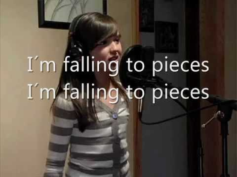 Maddi Jane - Breakeven (Lyrics)