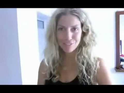 B12 deficiency with Raw Radiant Health: Natasha St Michael #Durianriders response.