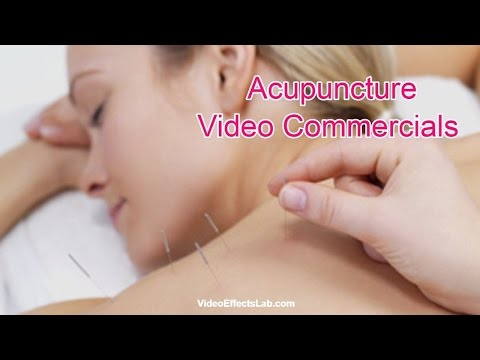 professional-acupuncture-clinic-commercial-id-hb15-video-effects-lab