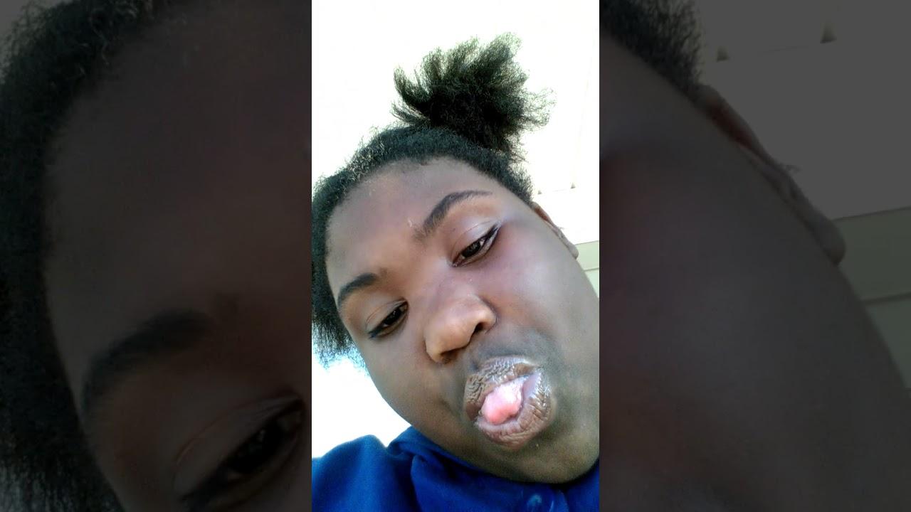 Black girls near me