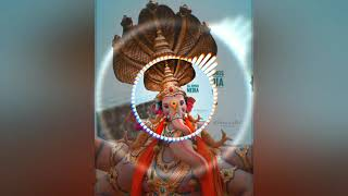 Deva Shree Ganesha... | Agneepath | ALL SONGS MEDIA | BASS BOOSTED 320KBPS MP3|