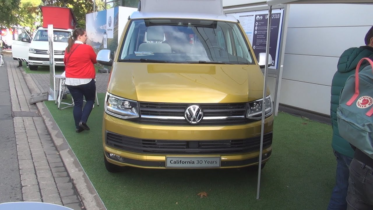 Volkswagen Transporter T5 T6 Right side Side loading door INTERIOR handle