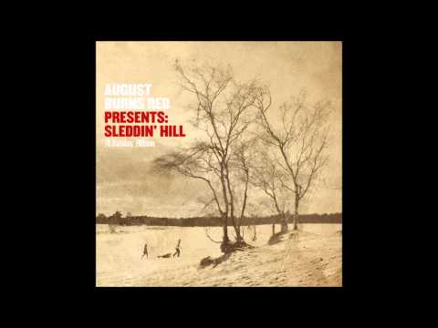 August Burns Red - Carol of the Bells - Sleddin' Hill (A Holiday Album)