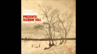 August Burns Red - Carol of the Bells - Sleddin