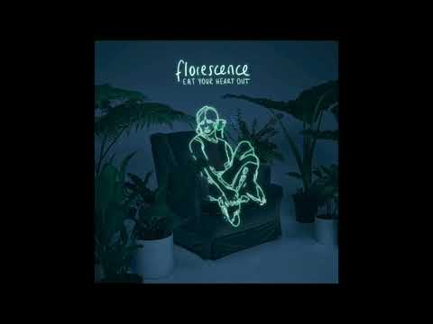 Eat Your Heart Out-Florescence Review Mp3