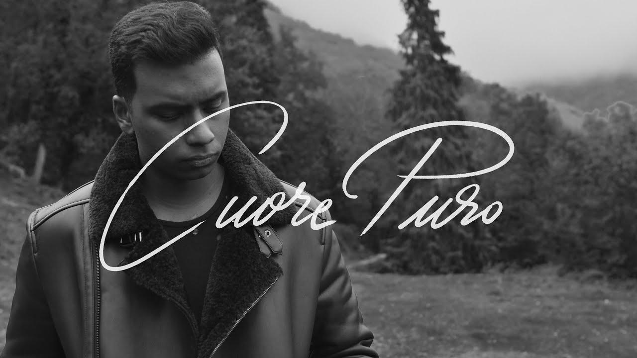 Cuore Puro - SDV Worship